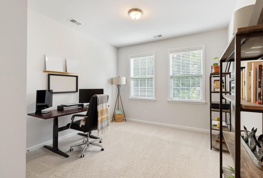 Highland Park Homes For Sale - 122 Longdale, Summerville, SC - 7