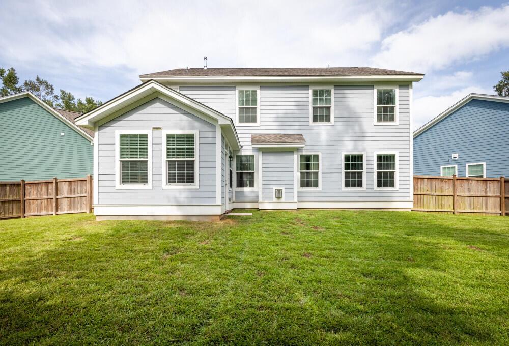 Highland Park Homes For Sale - 122 Longdale, Summerville, SC - 2