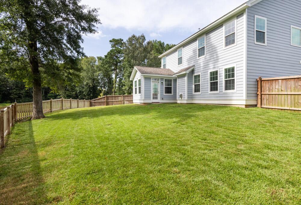 Highland Park Homes For Sale - 122 Longdale, Summerville, SC - 3