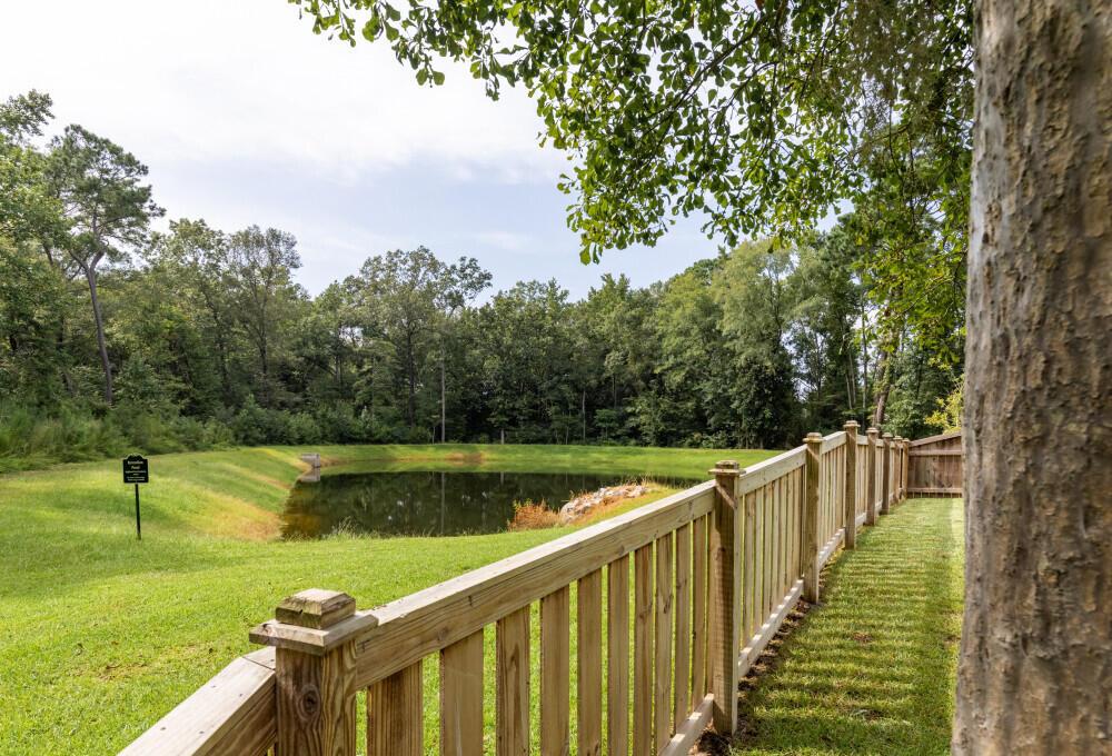 Highland Park Homes For Sale - 122 Longdale, Summerville, SC - 1