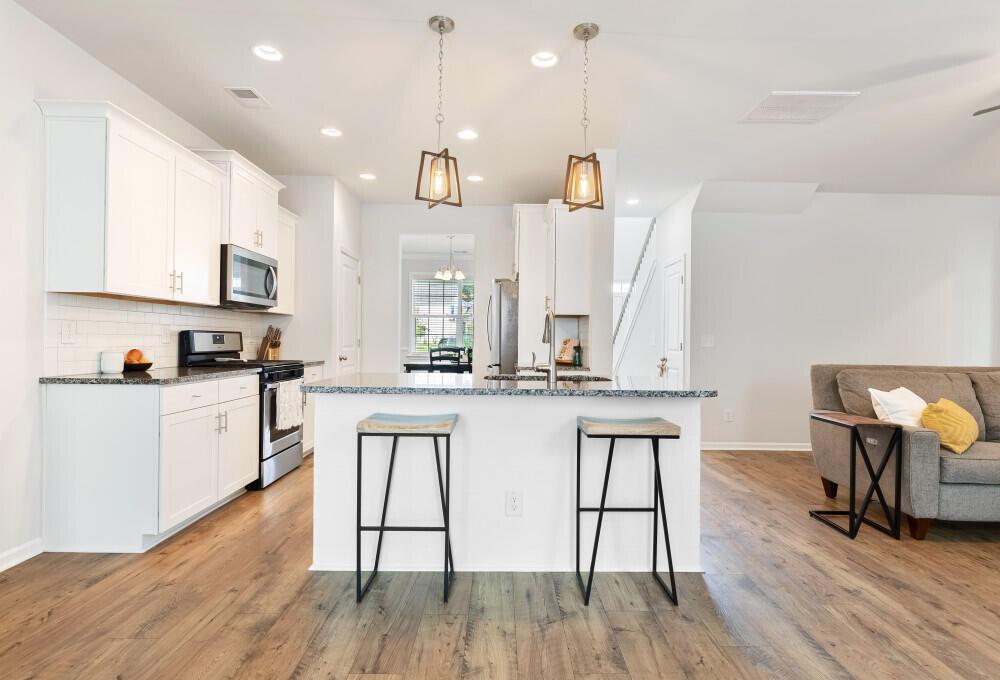 Highland Park Homes For Sale - 122 Longdale, Summerville, SC - 23
