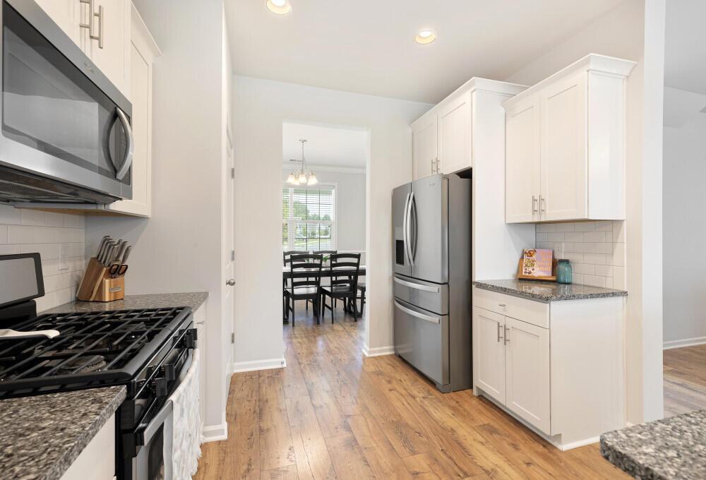 Highland Park Homes For Sale - 122 Longdale, Summerville, SC - 21
