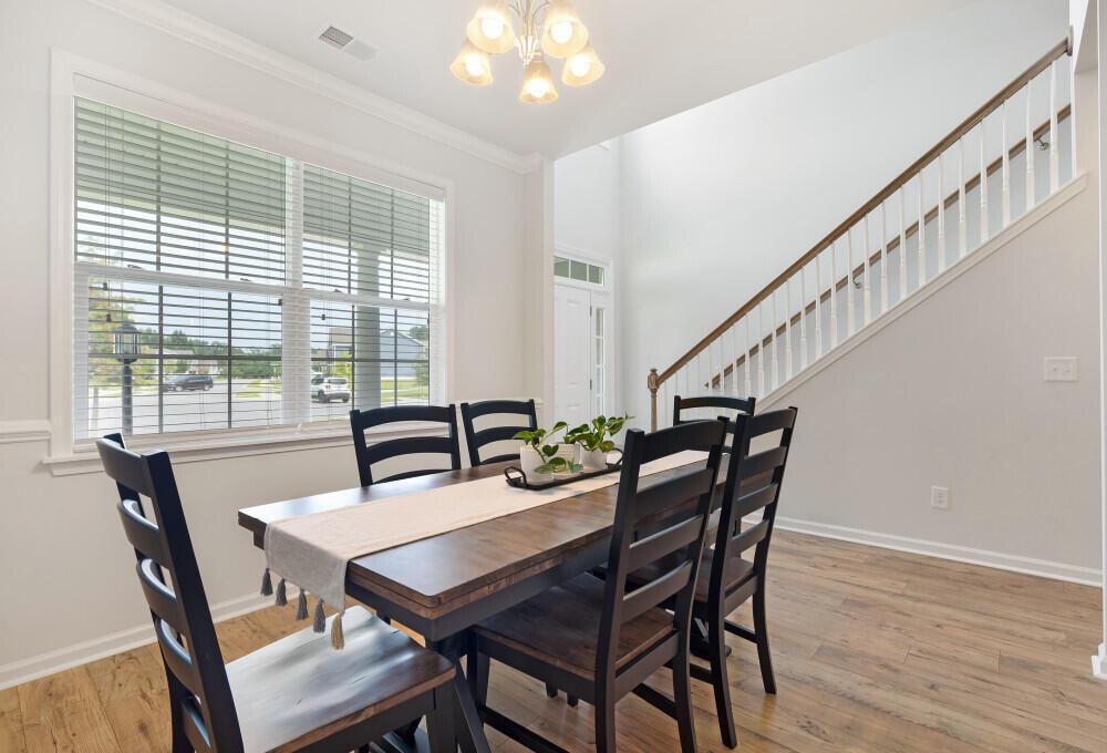 Highland Park Homes For Sale - 122 Longdale, Summerville, SC - 36