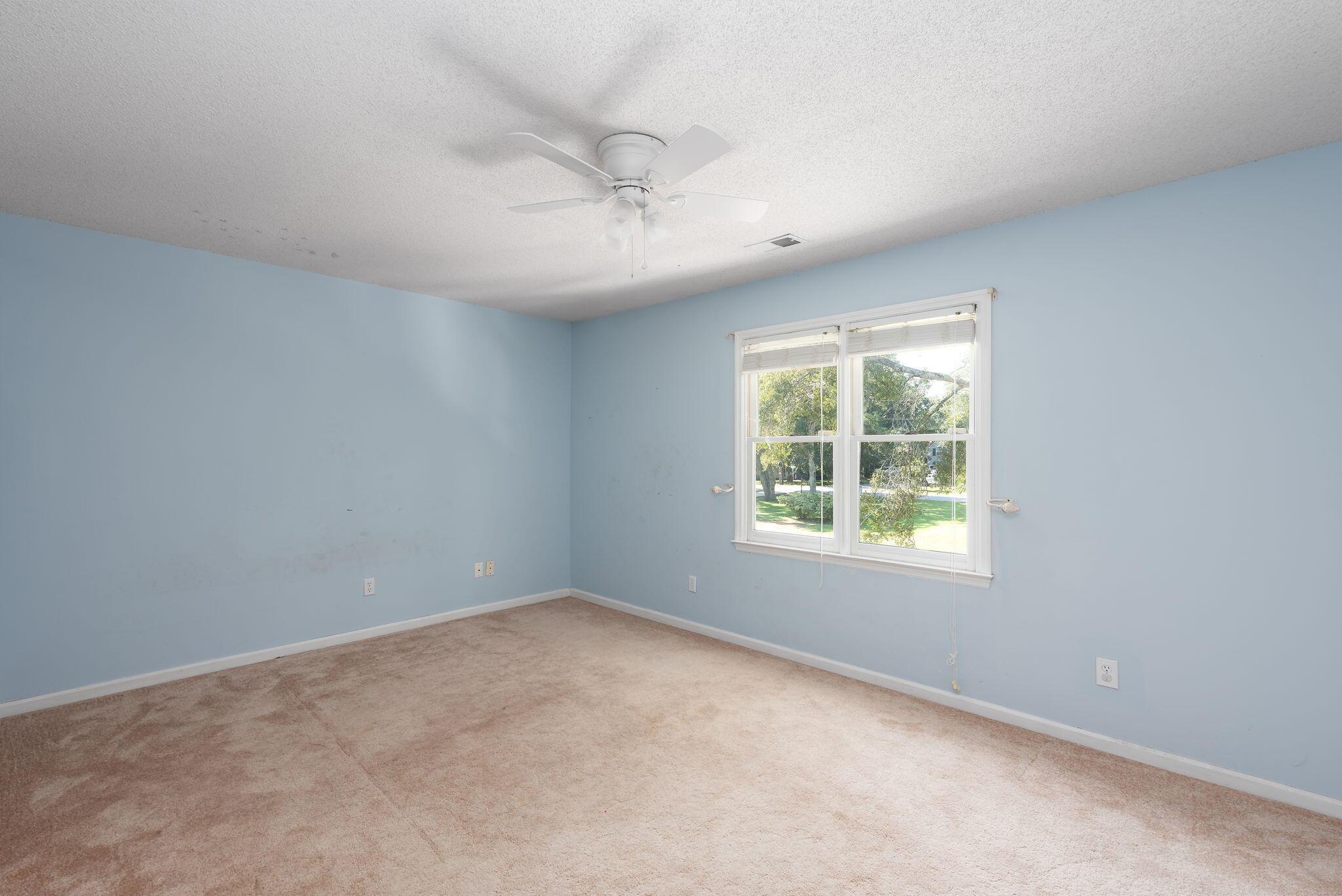 864 Joe Rivers Road Charleston, SC 29412