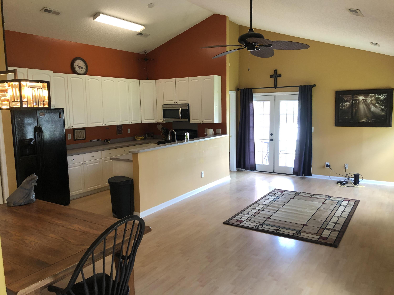 Sunburst Lakes Homes For Sale - 141 Jupiter, Summerville, SC - 5