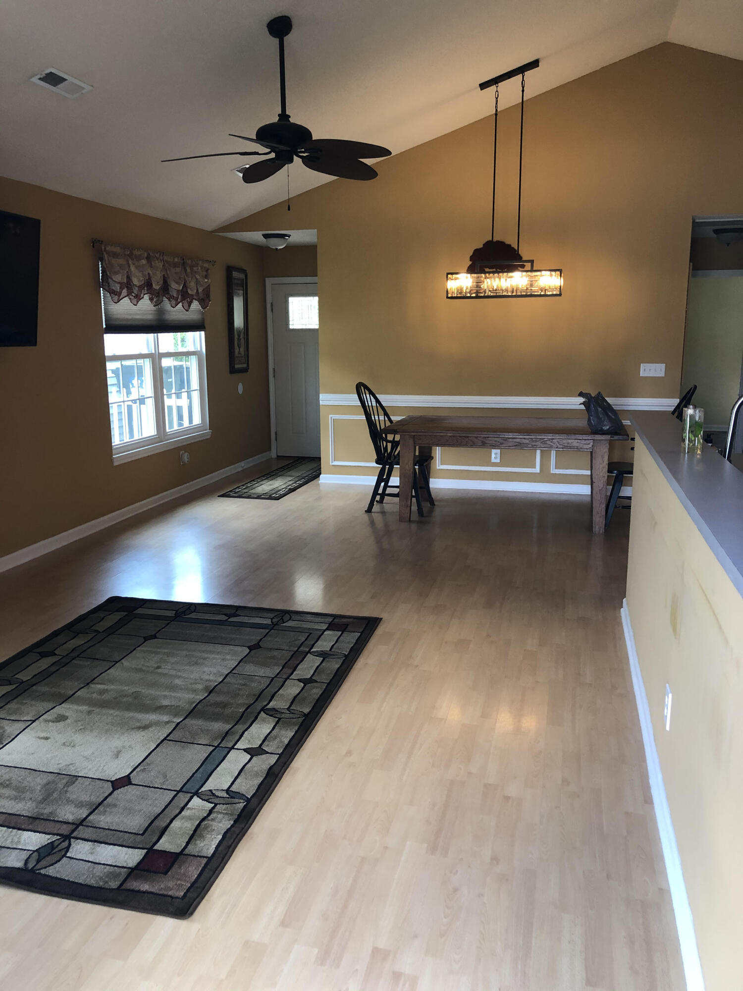 Sunburst Lakes Homes For Sale - 141 Jupiter, Summerville, SC - 4