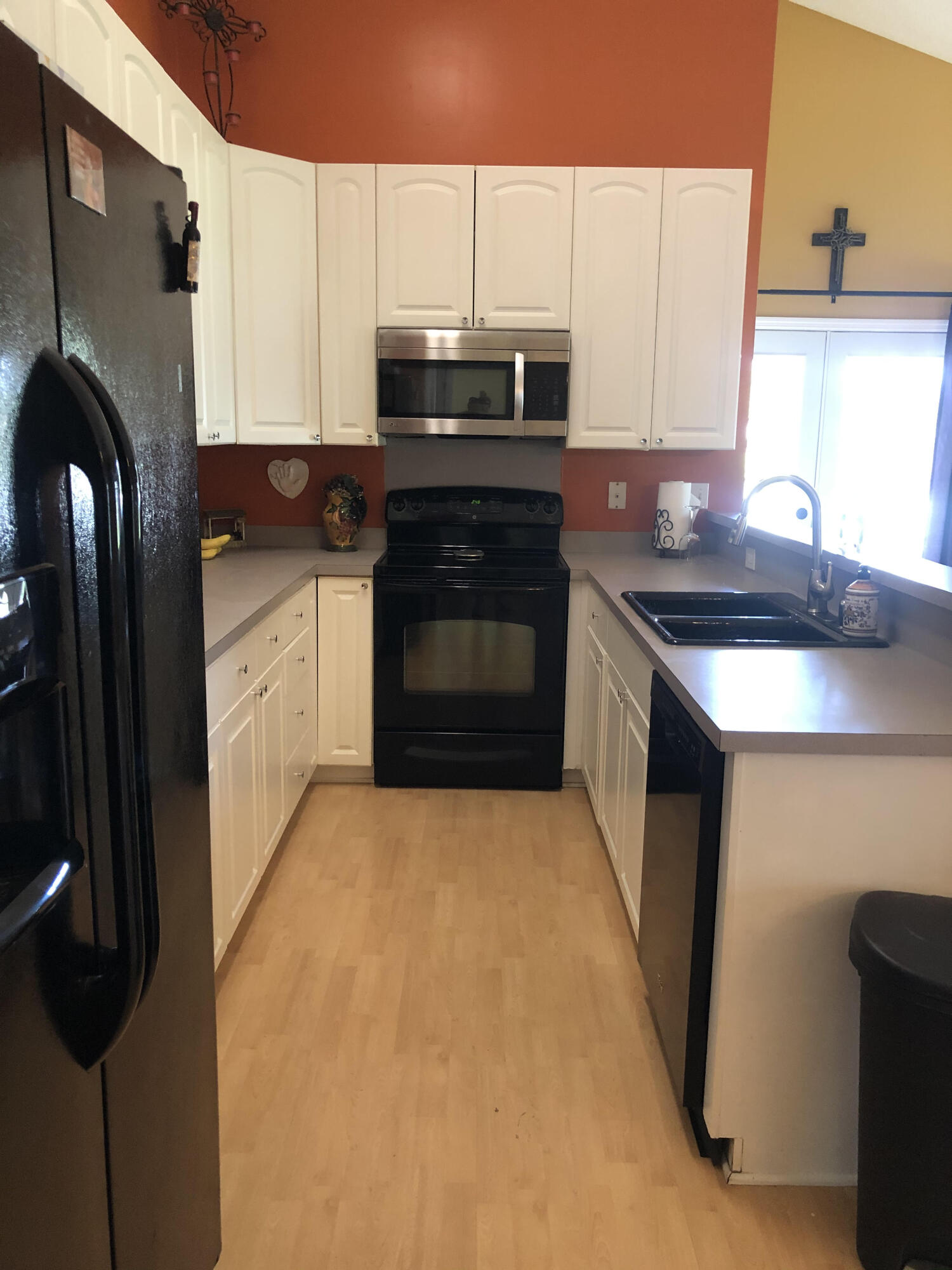 Sunburst Lakes Homes For Sale - 141 Jupiter, Summerville, SC - 3