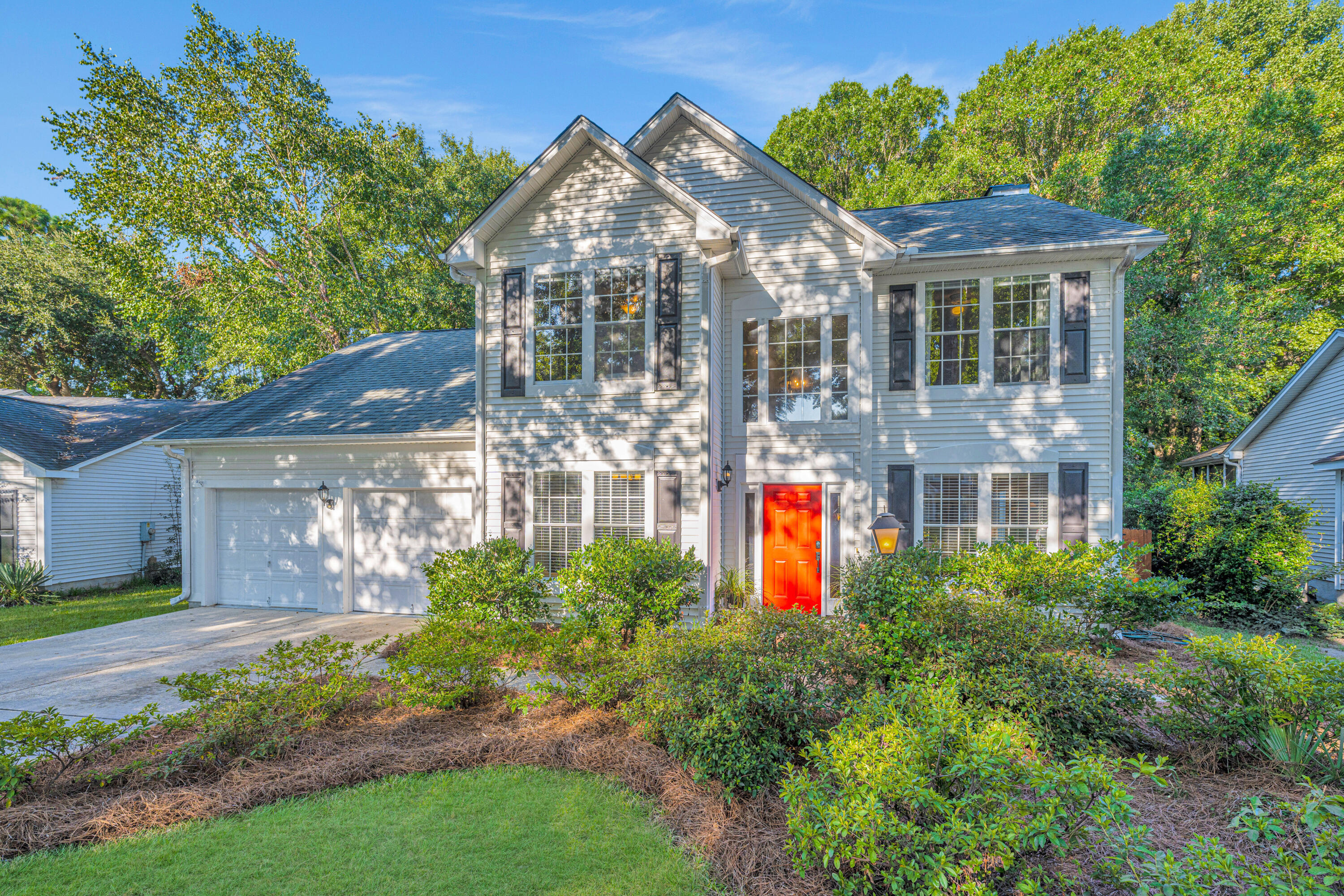 Waters Edge Homes For Sale - 2038 Country Manor, Mount Pleasant, SC - 47
