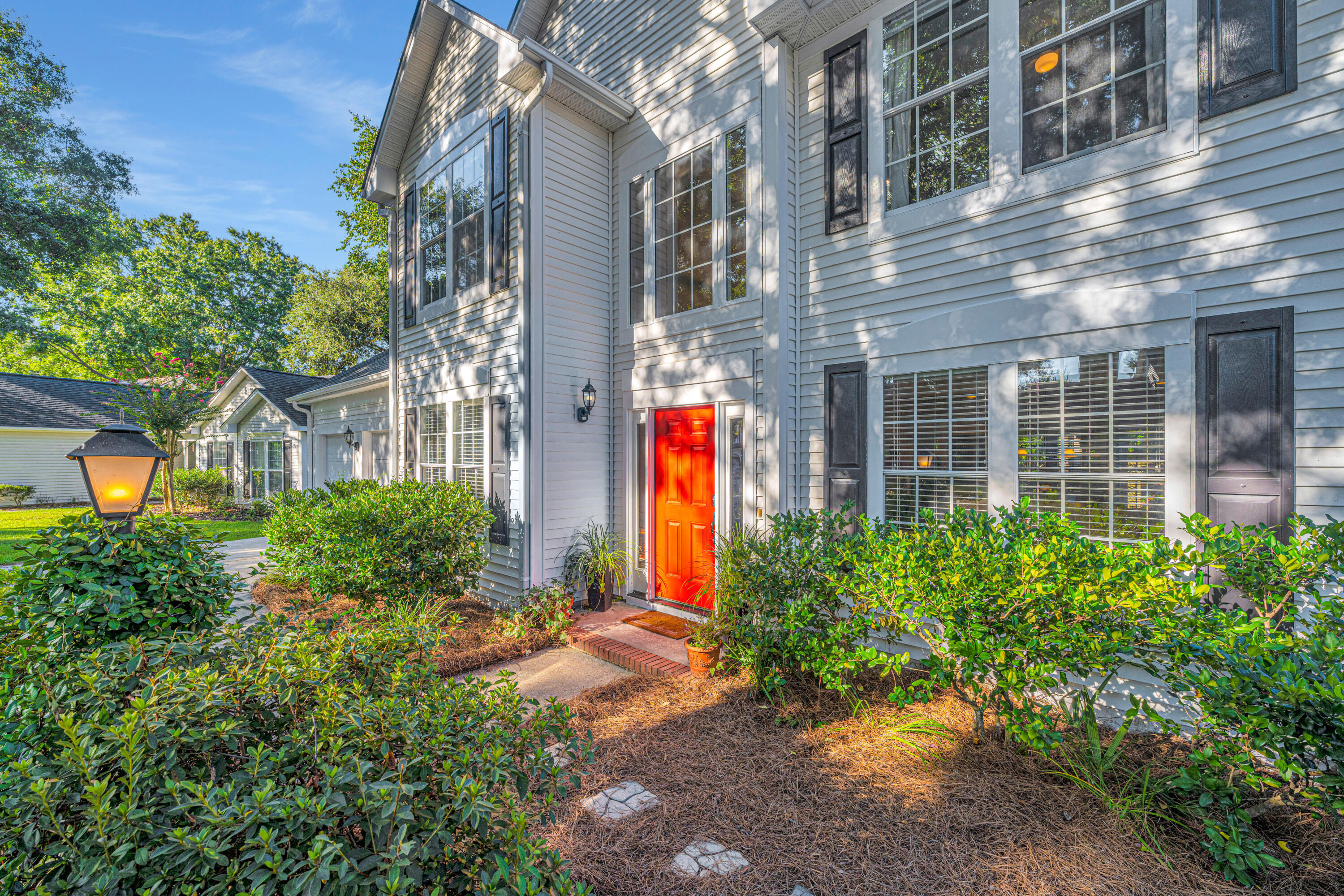 Waters Edge Homes For Sale - 2038 Country Manor, Mount Pleasant, SC - 0