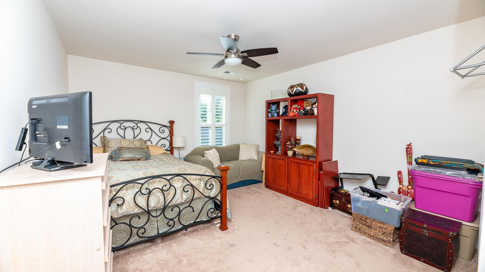 2881 Rutherford Way Charleston, SC 29414