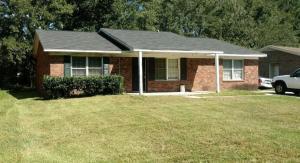 107 Susan Drive UNIT A Summerville, SC 29485