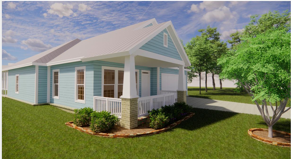 4584 Durant Avenue North Charleston, SC 29405