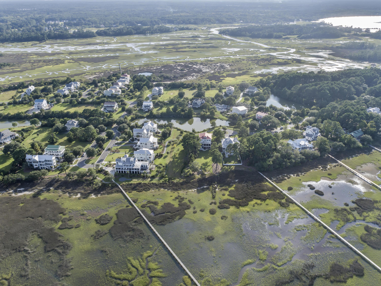1400 McPherson Johns Island, SC 29455