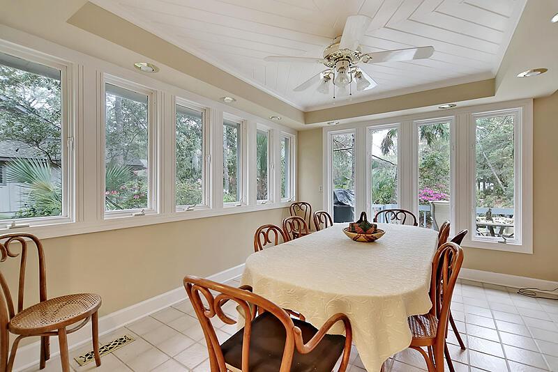 Kiawah Island Homes For Sale - 33 Painted Bunting, Kiawah Island, SC - 40