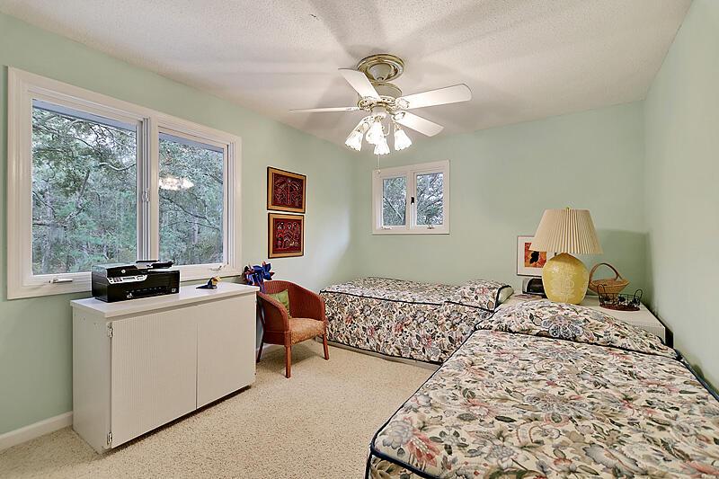 Kiawah Island Homes For Sale - 33 Painted Bunting, Kiawah Island, SC - 18