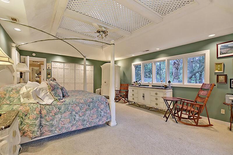 Kiawah Island Homes For Sale - 33 Painted Bunting, Kiawah Island, SC - 32