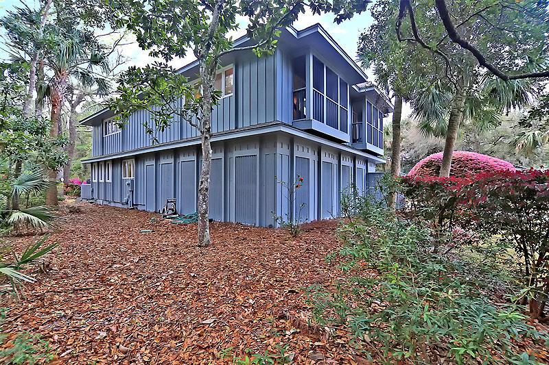 Kiawah Island Homes For Sale - 33 Painted Bunting, Kiawah Island, SC - 13