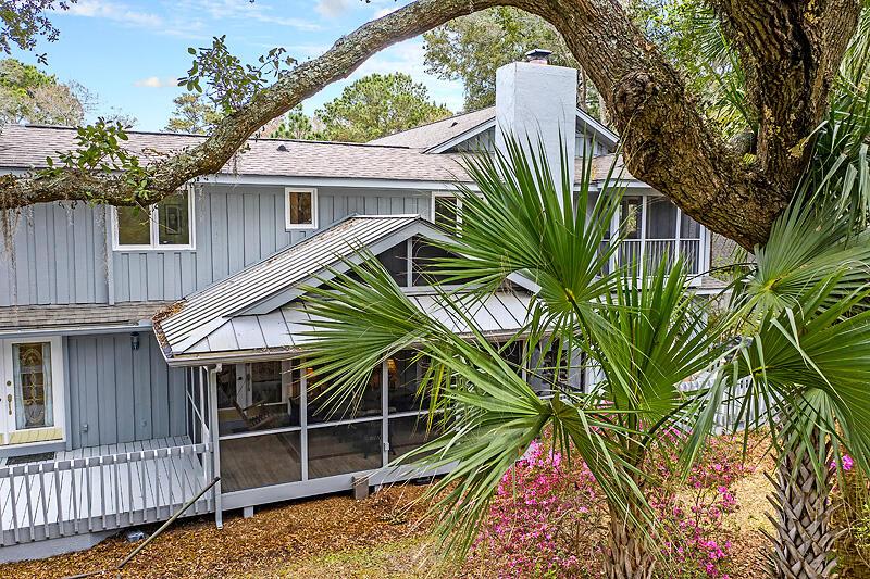 Kiawah Island Homes For Sale - 33 Painted Bunting, Kiawah Island, SC - 14