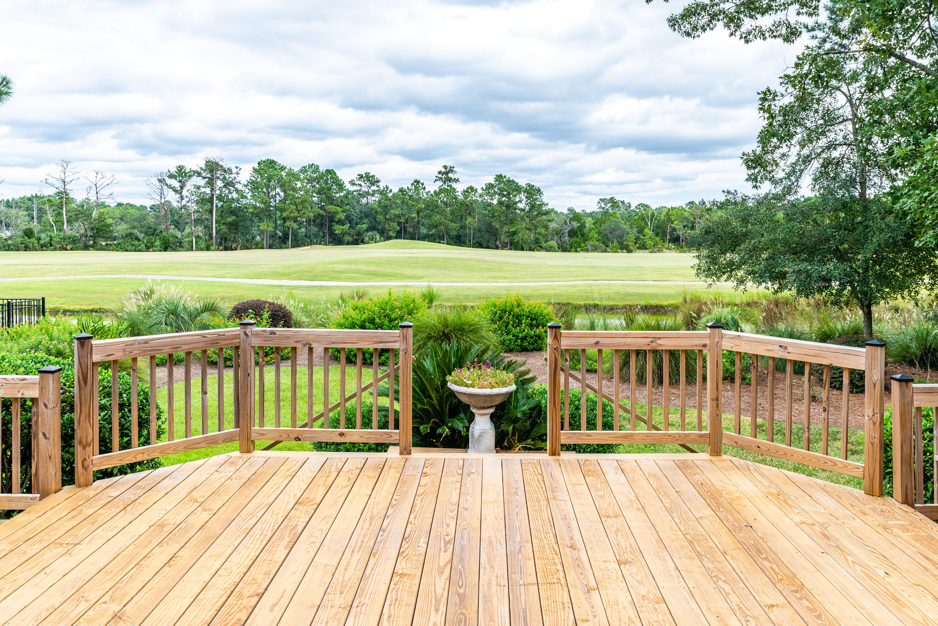 Rivertowne Country Club Homes For Sale - 1573 Oakhurst, Mount Pleasant, SC - 4