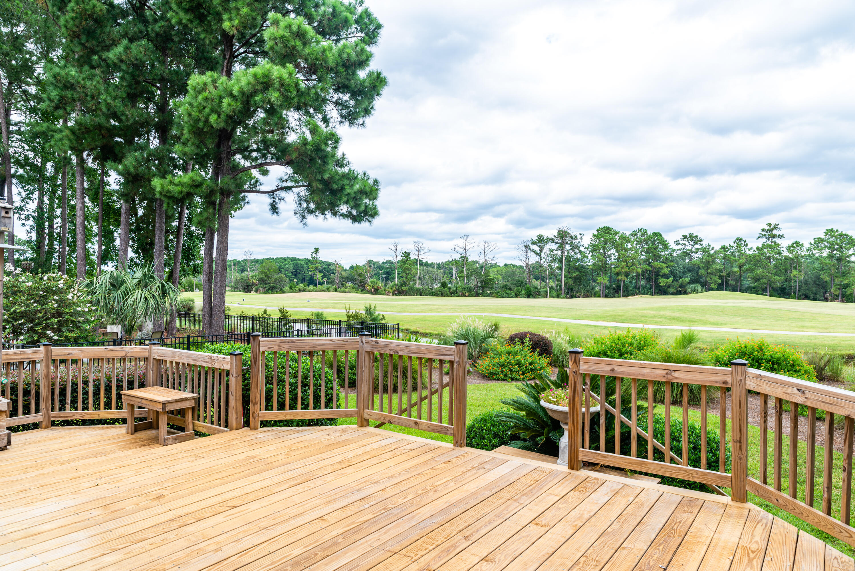 Rivertowne Country Club Homes For Sale - 1573 Oakhurst, Mount Pleasant, SC - 2