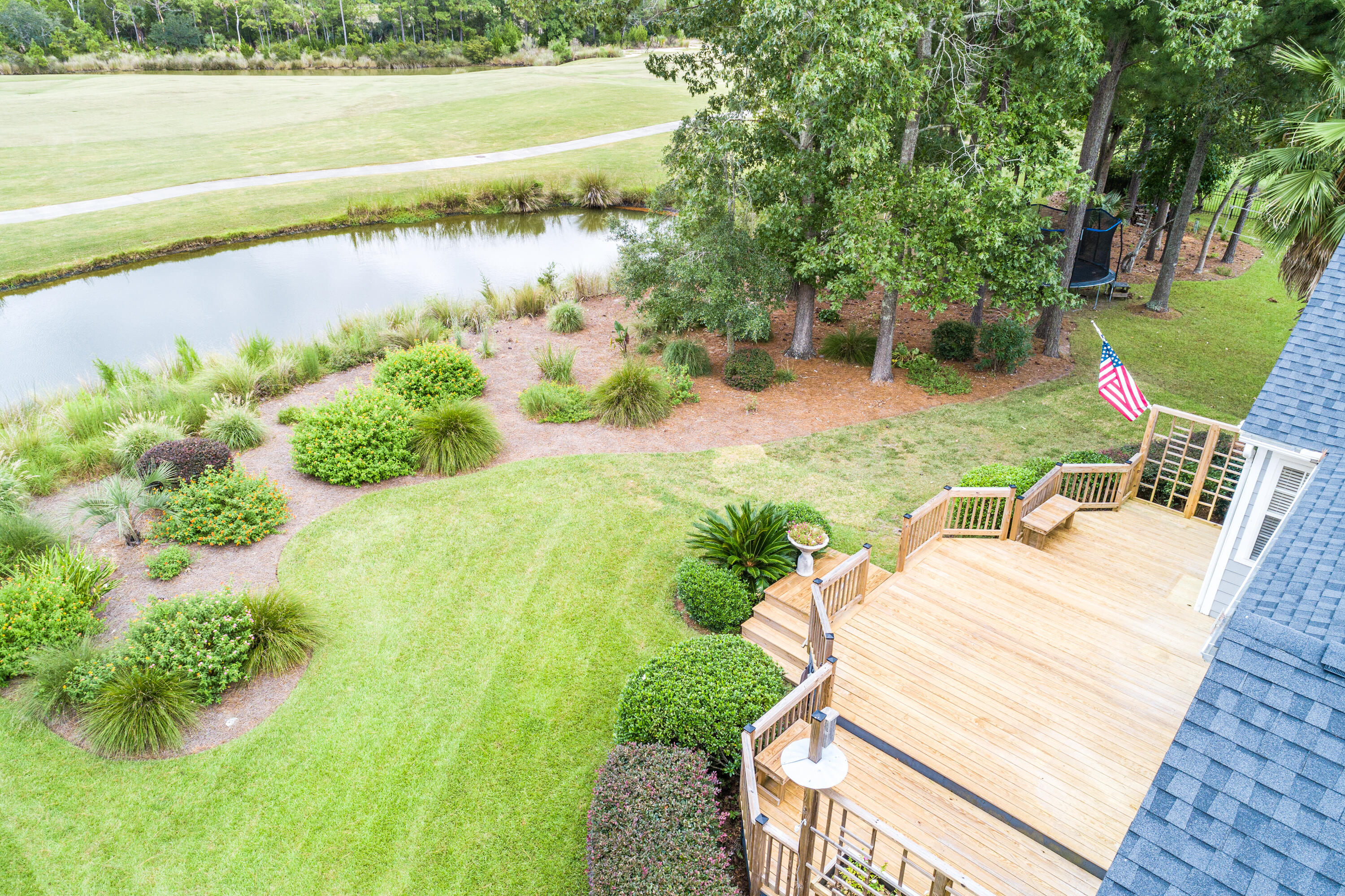 Rivertowne Country Club Homes For Sale - 1573 Oakhurst, Mount Pleasant, SC - 0
