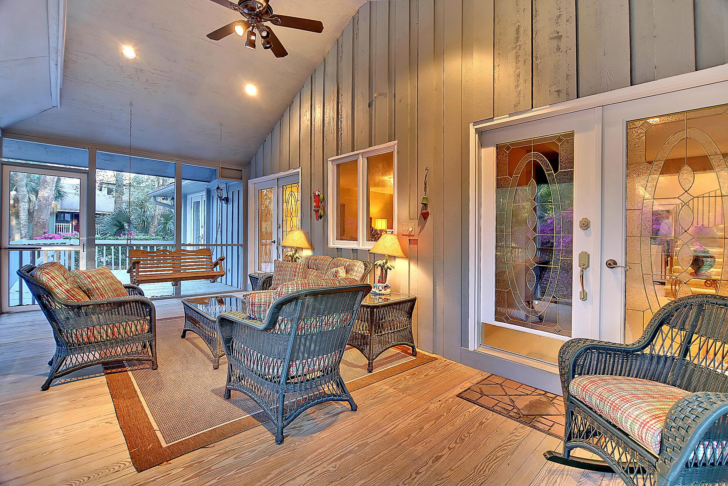 Kiawah Island Homes For Sale - 33 Painted Bunting, Kiawah Island, SC - 5