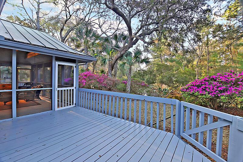 Kiawah Island Homes For Sale - 33 Painted Bunting, Kiawah Island, SC - 3