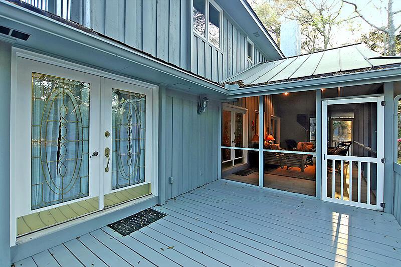 Kiawah Island Homes For Sale - 33 Painted Bunting, Kiawah Island, SC - 2