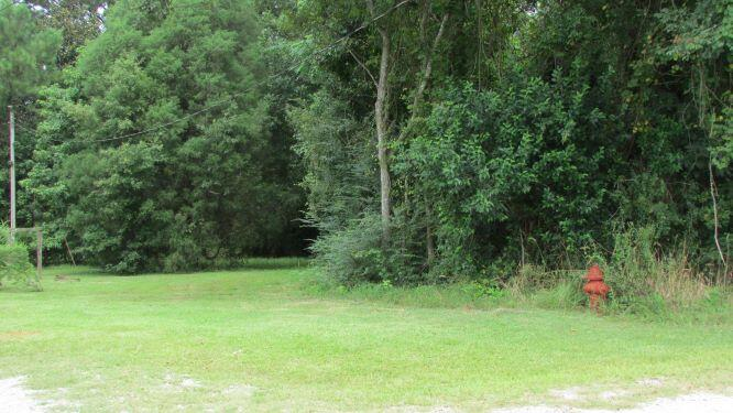 17-A From Highway 6 To Highway Moncks Corner, SC 29461
