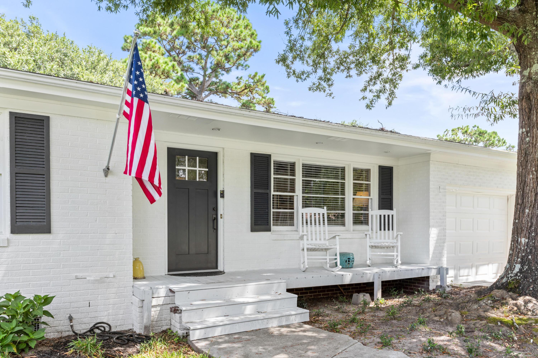 332 Swift Avenue Charleston, SC 29407