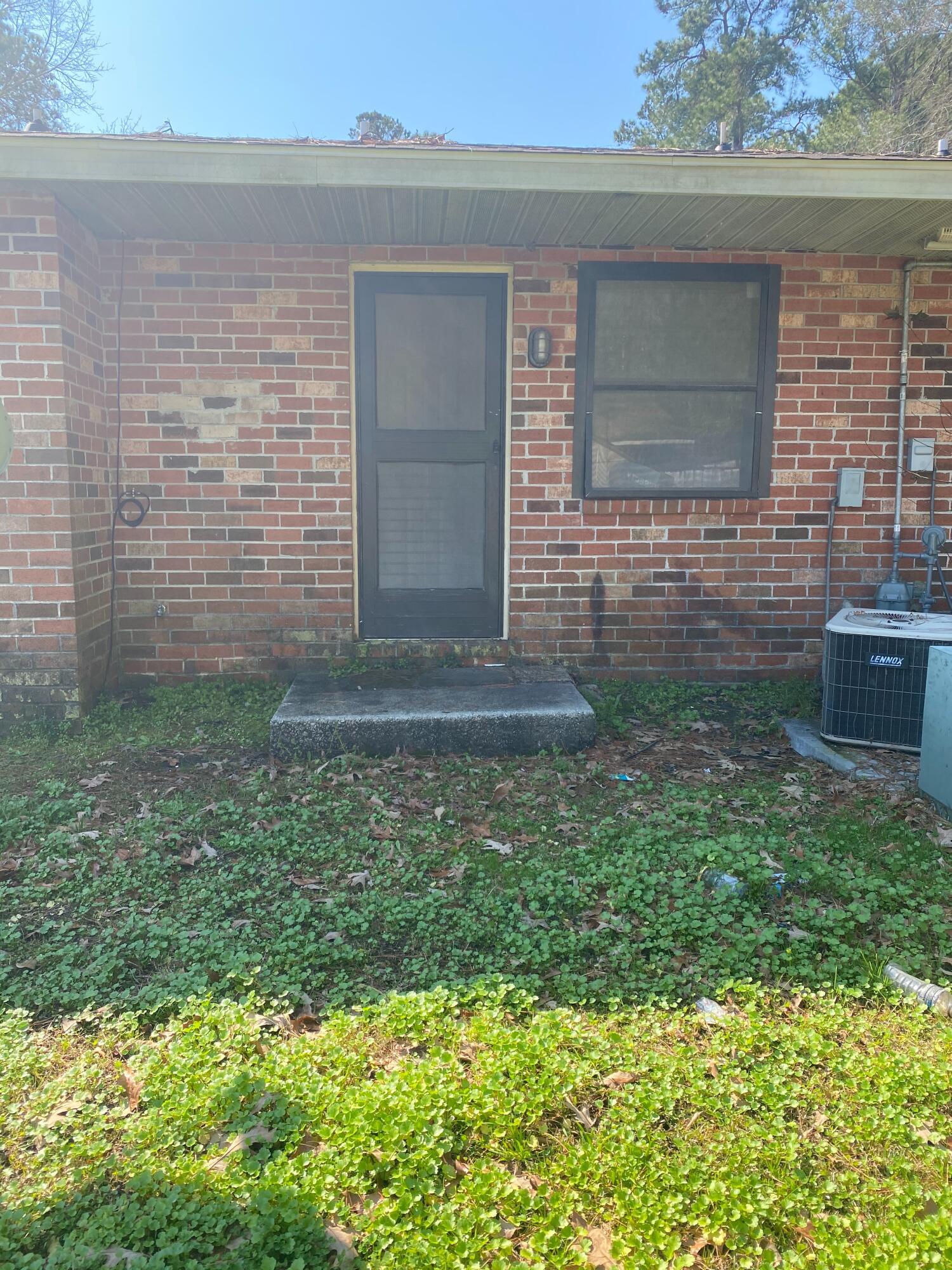 7914 Ebony Court North Charleston, SC 29420