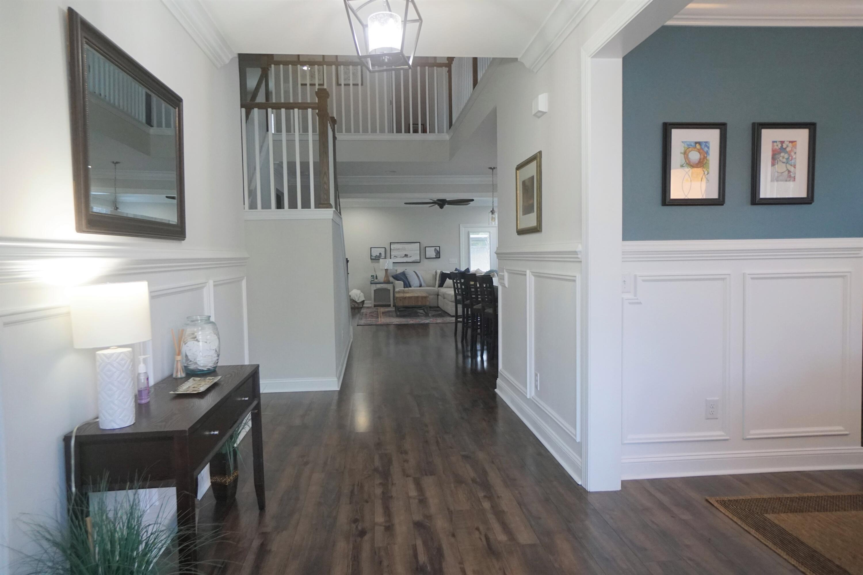 Bentley Park Homes For Sale - 1229 Gannett, Mount Pleasant, SC - 25
