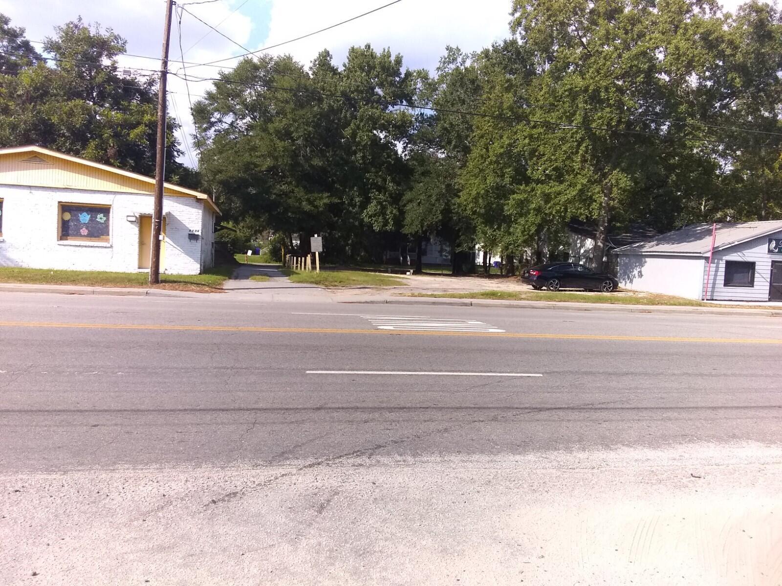 2911 Alabama Drive North Charleston, SC 29405