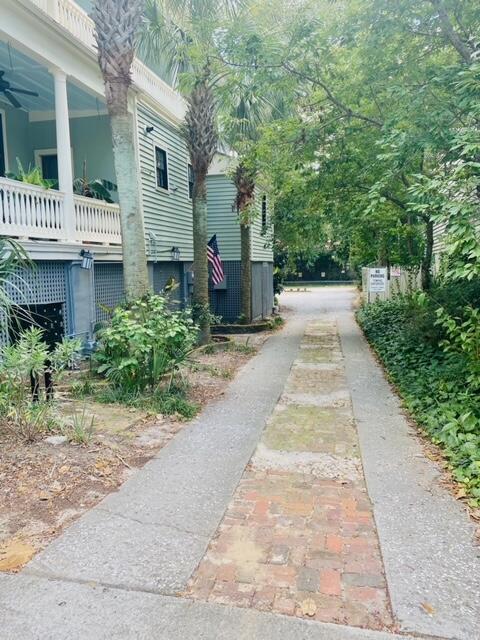 15 Judith Street UNIT A Charleston, SC 29403
