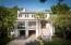 414 Patriot Street, Sullivans Island, SC 29482