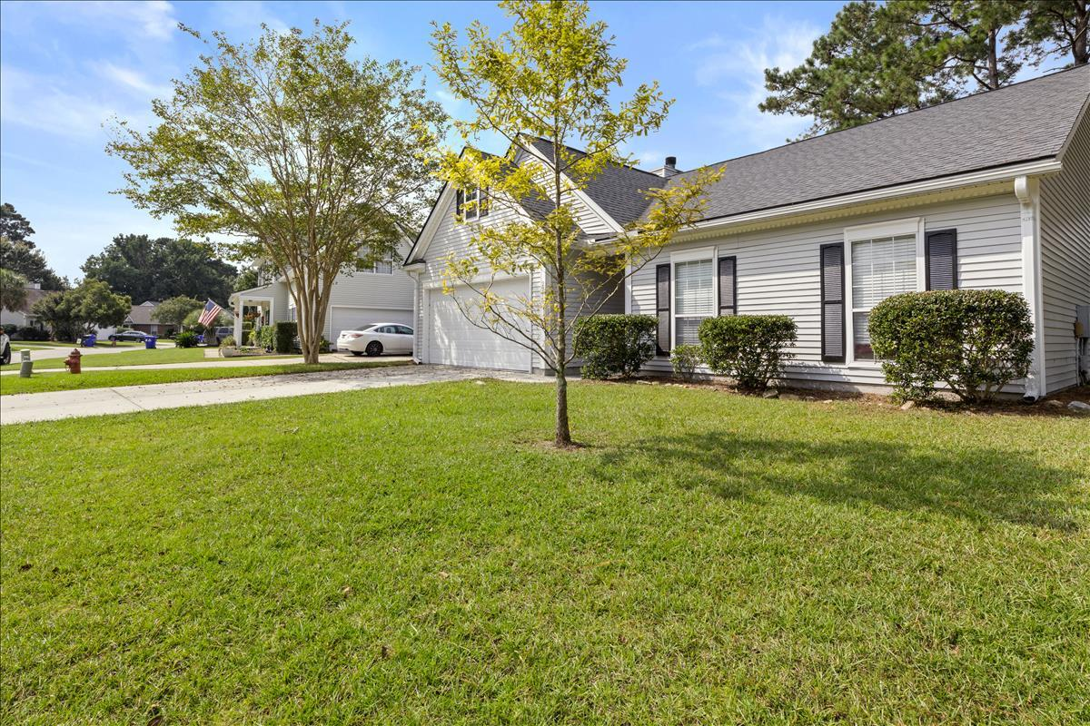 Dunes West Homes For Sale - 2775 Palmetto Hall, Mount Pleasant, SC - 20