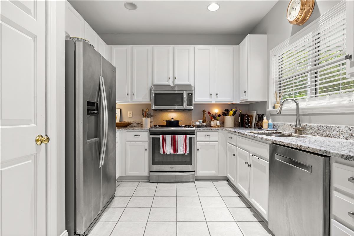 Dunes West Homes For Sale - 2775 Palmetto Hall, Mount Pleasant, SC - 17