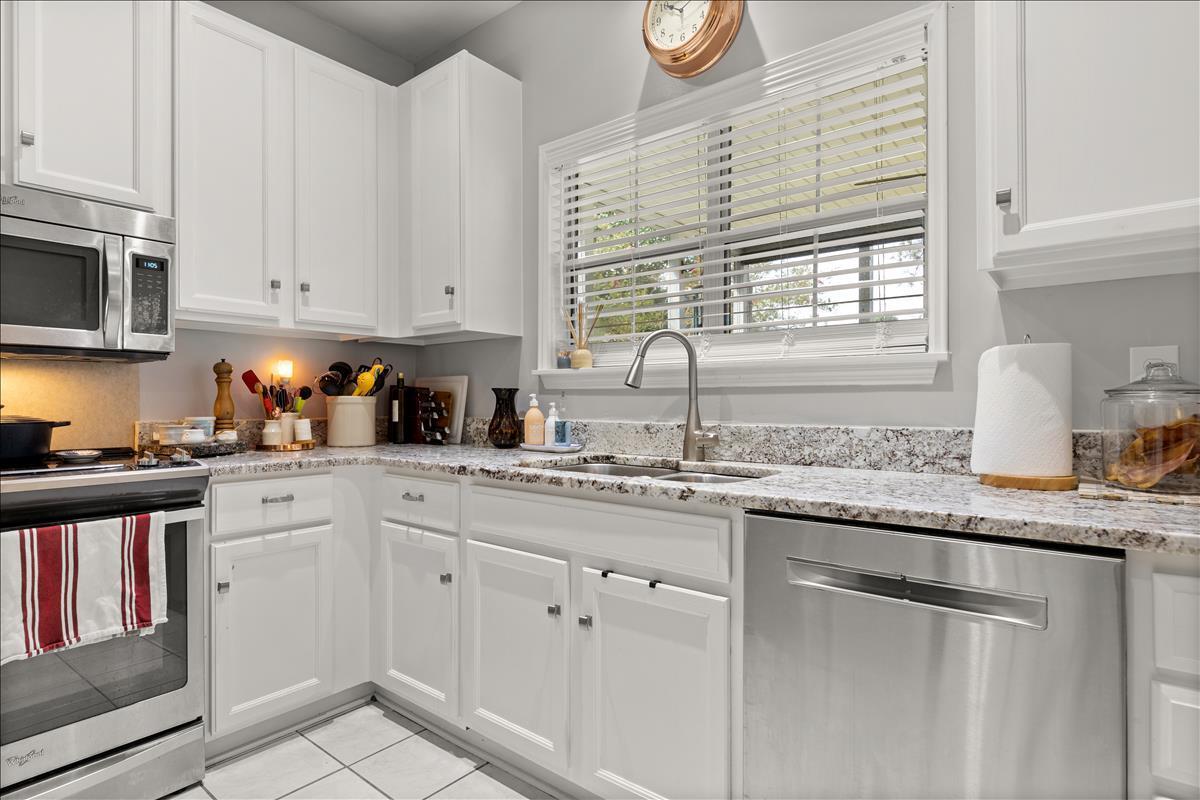 Dunes West Homes For Sale - 2775 Palmetto Hall, Mount Pleasant, SC - 16