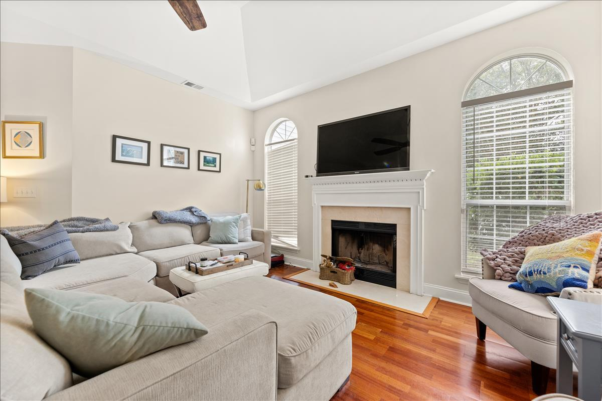 Dunes West Homes For Sale - 2775 Palmetto Hall, Mount Pleasant, SC - 13
