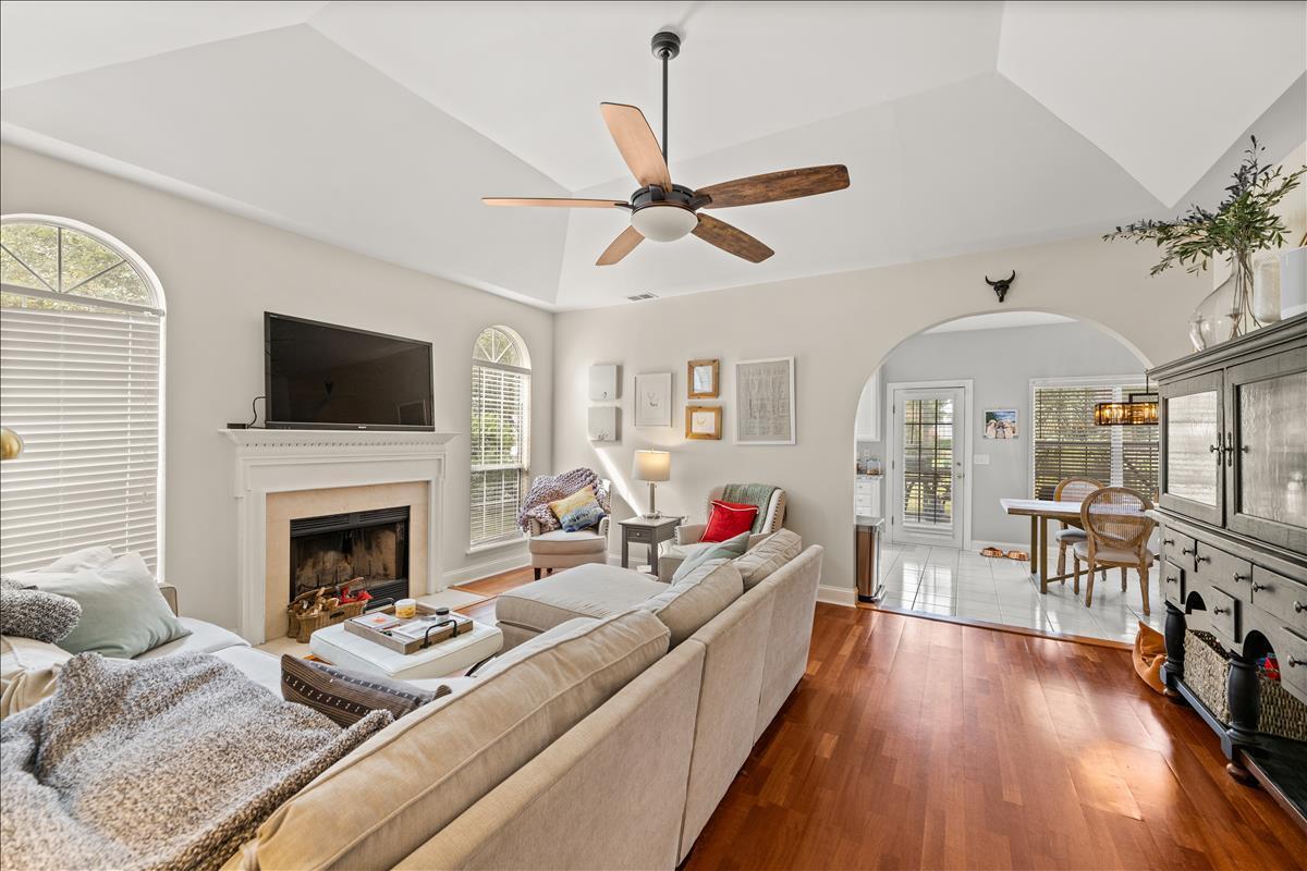 Dunes West Homes For Sale - 2775 Palmetto Hall, Mount Pleasant, SC - 12