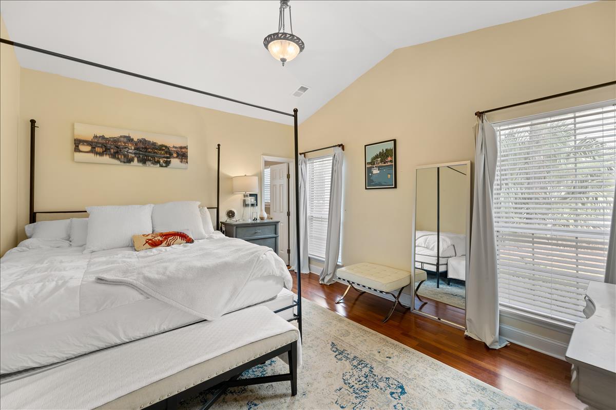 Dunes West Homes For Sale - 2775 Palmetto Hall, Mount Pleasant, SC - 11