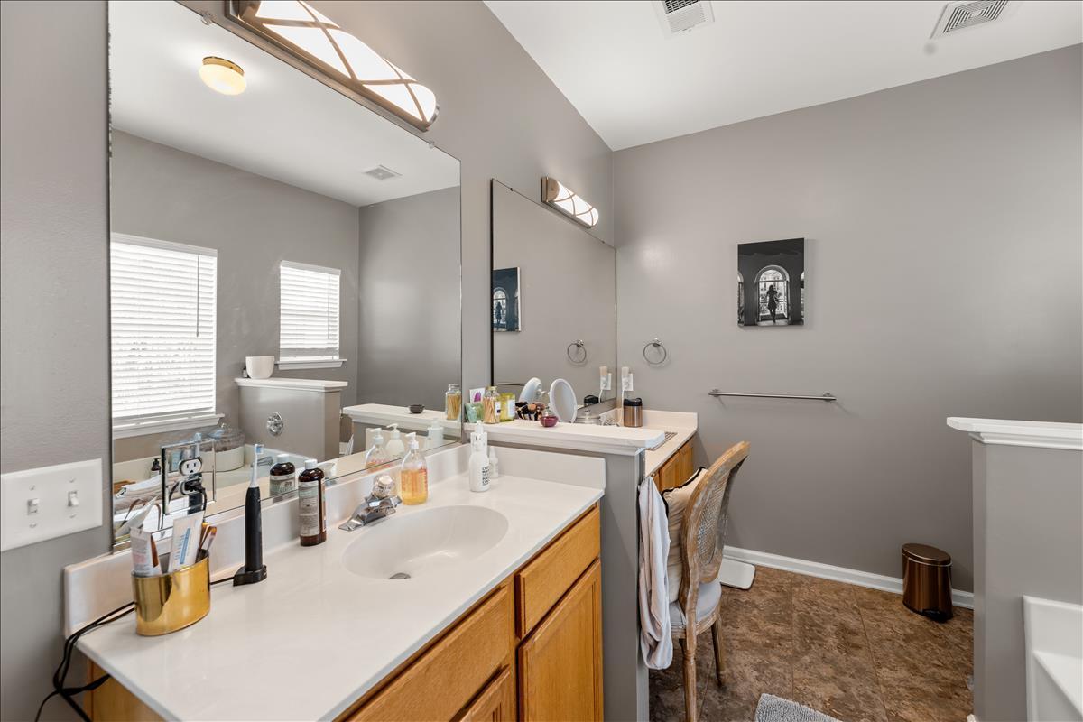 Dunes West Homes For Sale - 2775 Palmetto Hall, Mount Pleasant, SC - 9