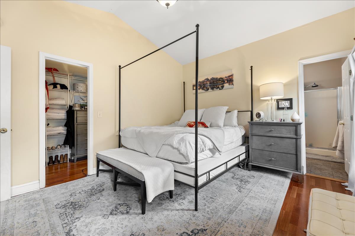 Dunes West Homes For Sale - 2775 Palmetto Hall, Mount Pleasant, SC - 10