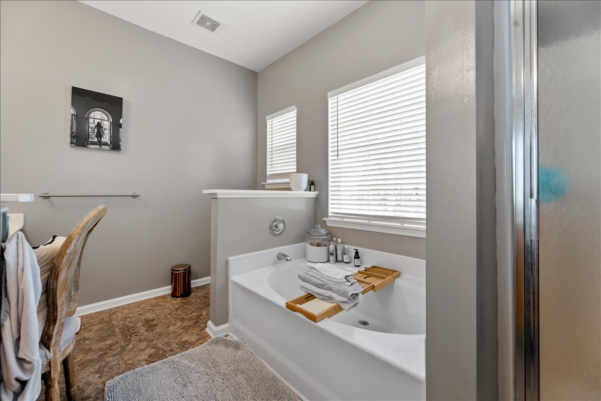 Dunes West Homes For Sale - 2775 Palmetto Hall, Mount Pleasant, SC - 8