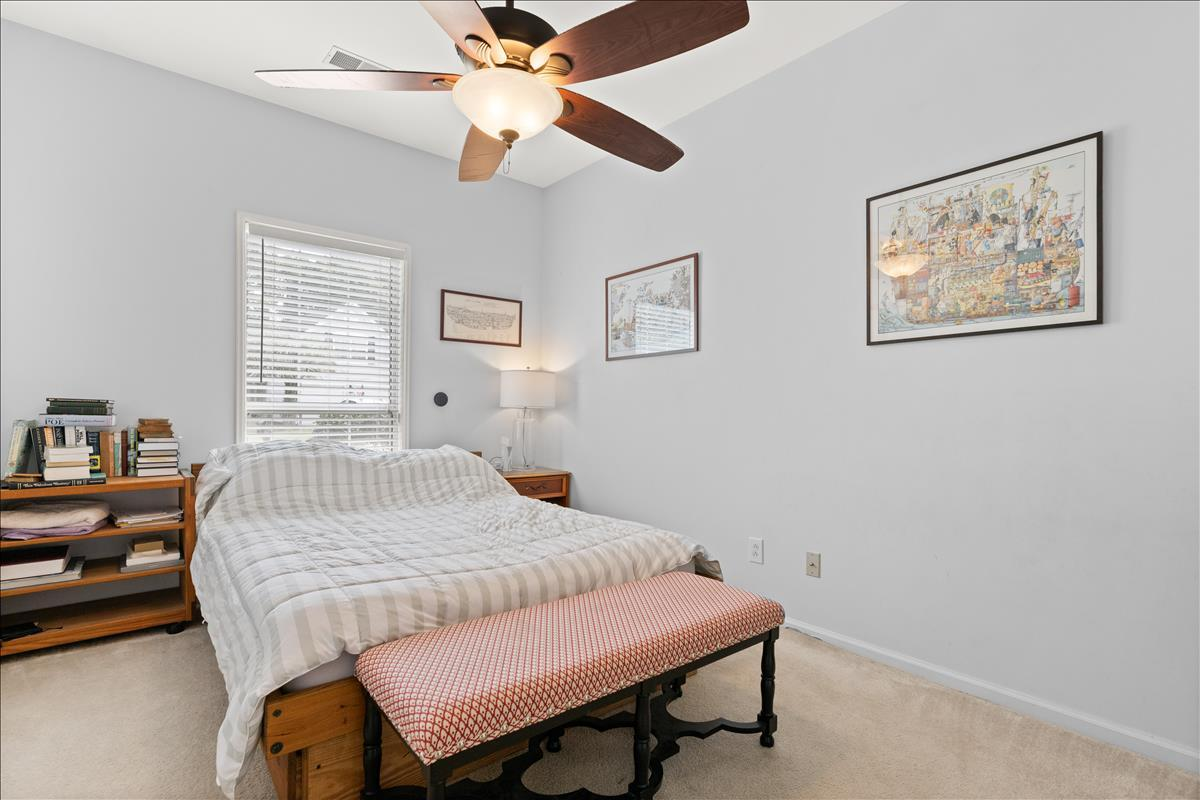 Dunes West Homes For Sale - 2775 Palmetto Hall, Mount Pleasant, SC - 6
