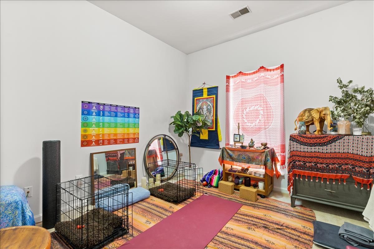 Dunes West Homes For Sale - 2775 Palmetto Hall, Mount Pleasant, SC - 5