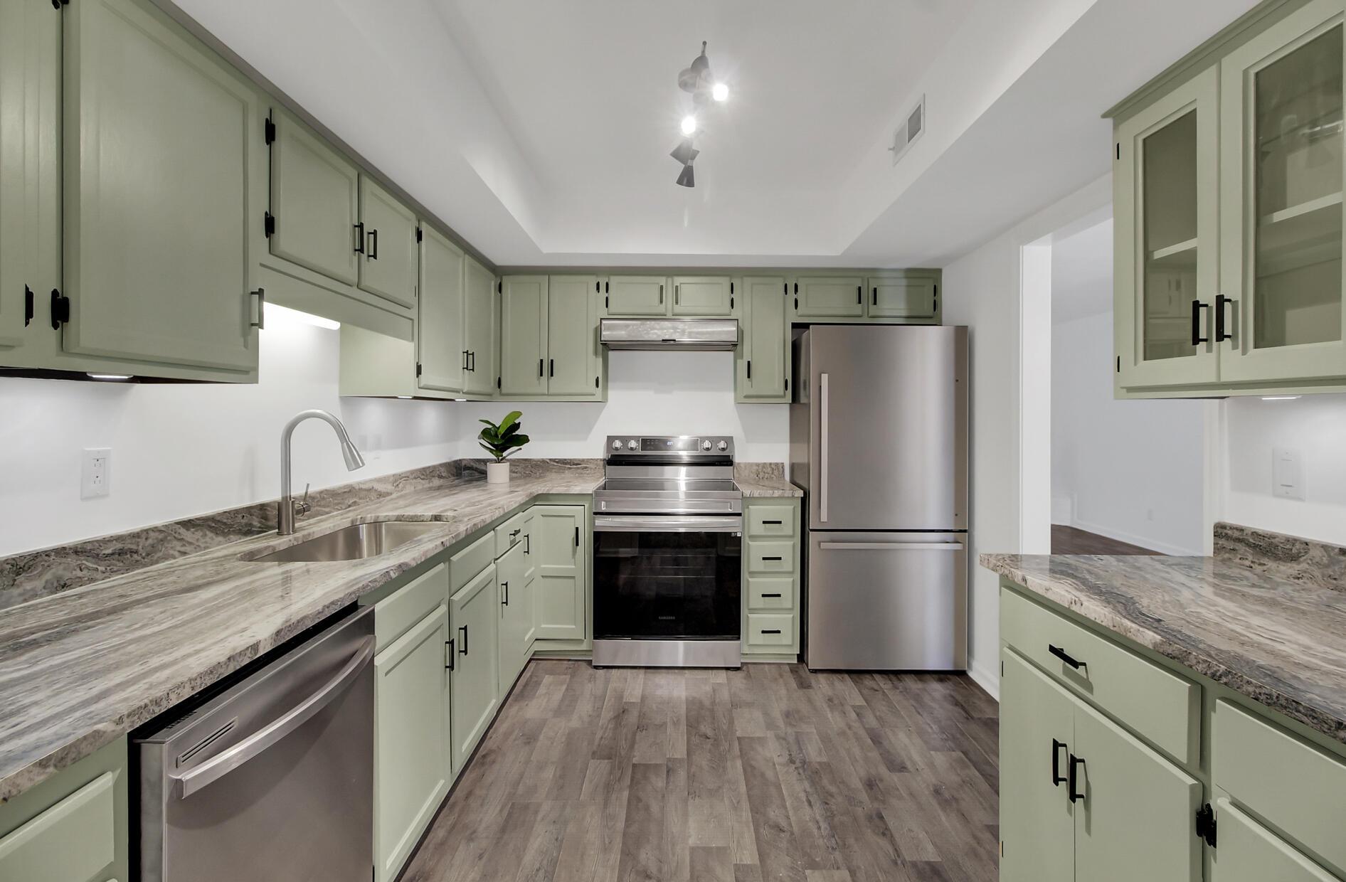 Snee Farm Homes For Sale - 504 Ventura, Mount Pleasant, SC - 20