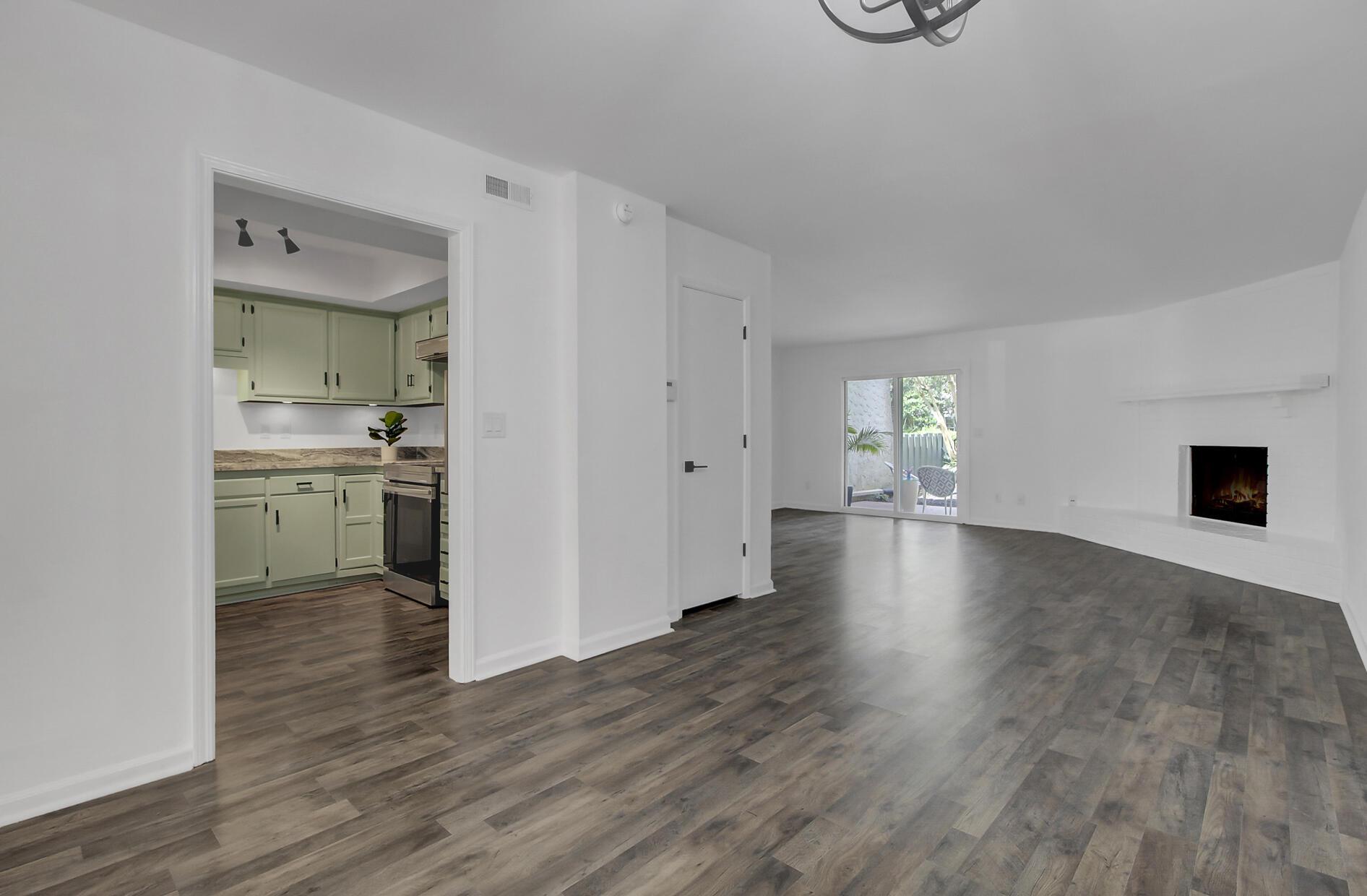 Snee Farm Homes For Sale - 504 Ventura, Mount Pleasant, SC - 21