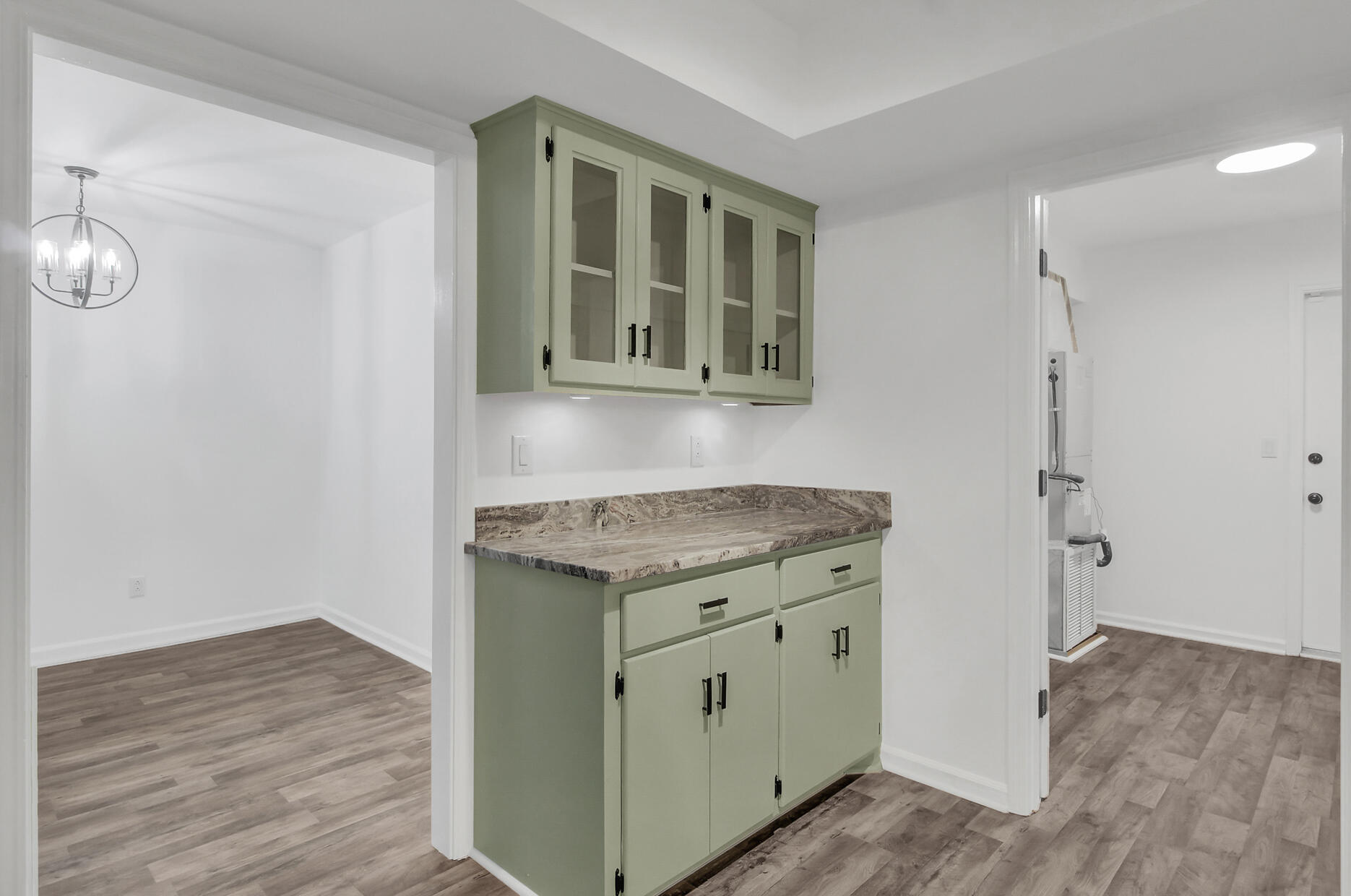Snee Farm Homes For Sale - 504 Ventura, Mount Pleasant, SC - 15