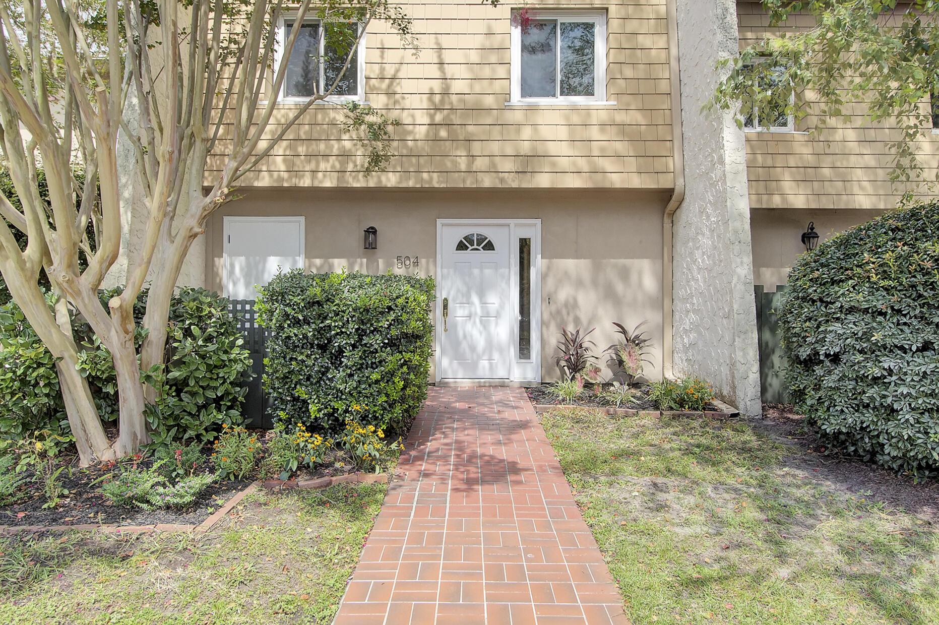 Snee Farm Homes For Sale - 504 Ventura, Mount Pleasant, SC - 25